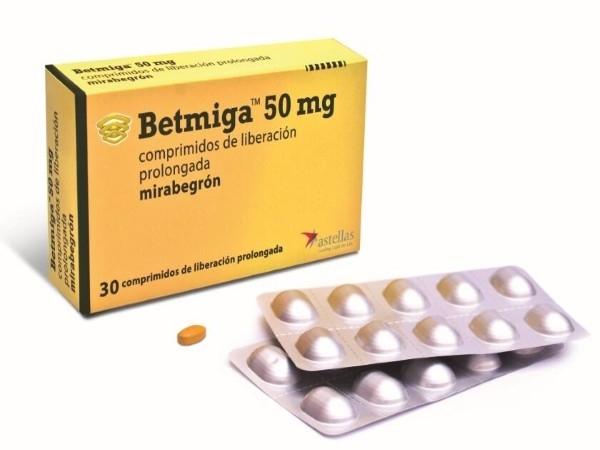 SZEB supply drug impurity reference substances of Mirabegron