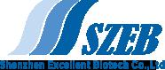 Shenzhen Excellent Biotech Co.,Ltd.