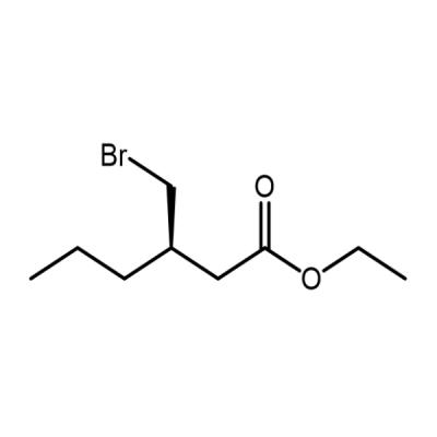 Brivaracetam Impurity 6