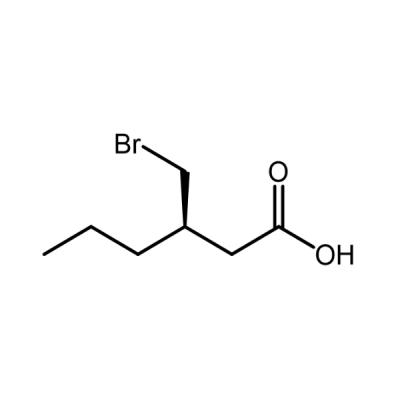 Brivaracetam Impurity 5