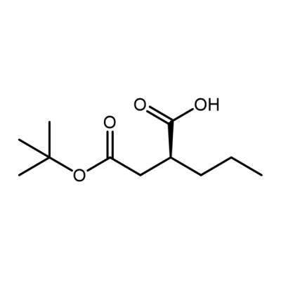 Brivaracetam Impurity 3