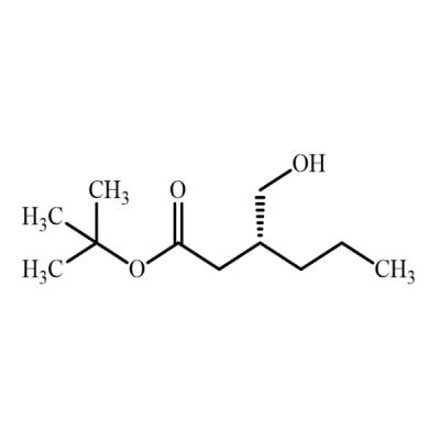 Brivaracetam Impurity 2