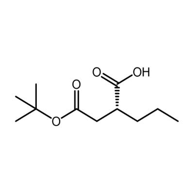Brivaracetam Impurity 1