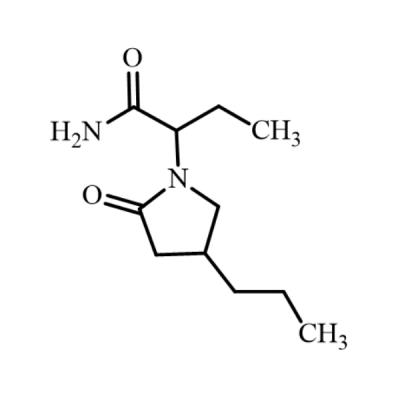 rac-Brivaracetam (Mixture of Diastereomers)