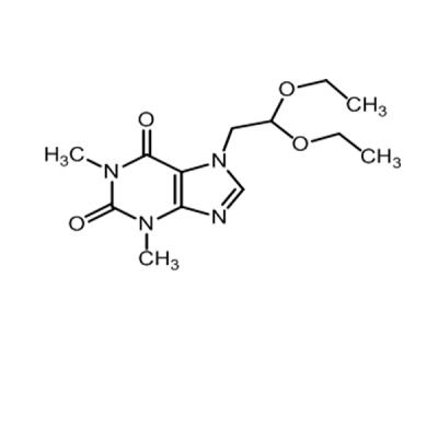 Doxofylline Impurity 9