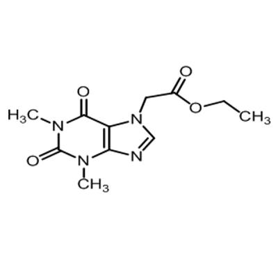 Doxofylline Impurity 10