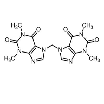 Doxofylline Impurity 11