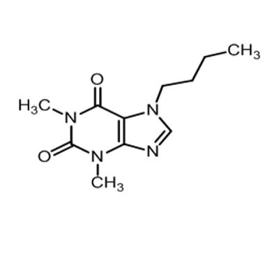 Doxofylline Impurity 13