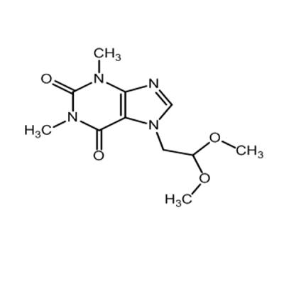 Doxofylline Impurity 6
