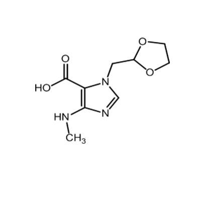 Doxofylline Impurity 8