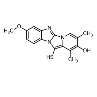 Esomeprazole Impurity 1