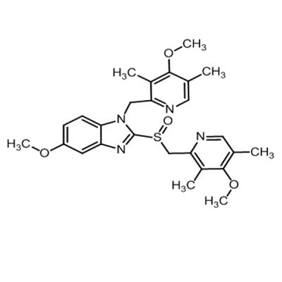 Esomeprazole Impurity 3