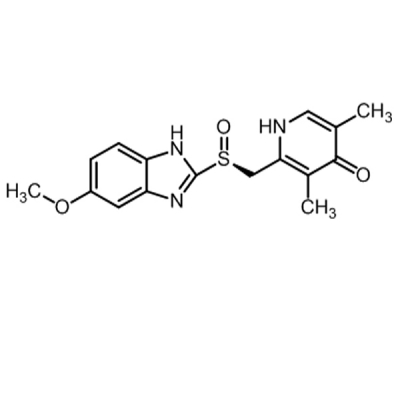 Esomeprazole Impurity 5