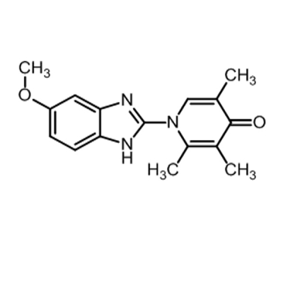 Esomeprazole Impurity 6
