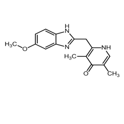 Esomeprazole Impurity 7