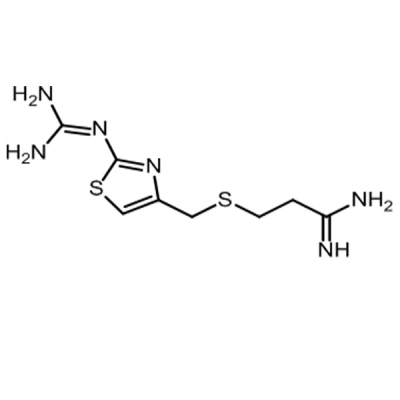 Famotidine EP Impurity A