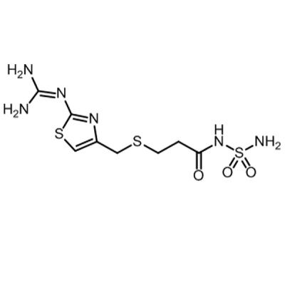 Famotidine EP Impurity C