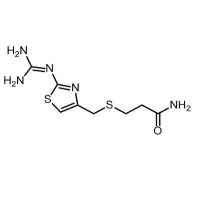 Famotidine EP Impurity D