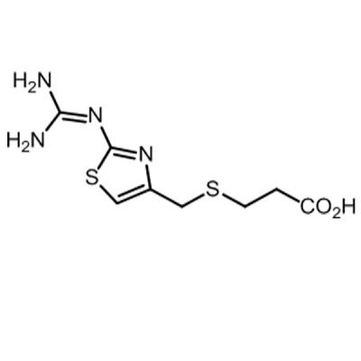 Famotidine EP Impurity F
