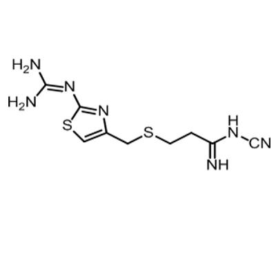 Famotidine EP Impurity H