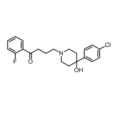 Haloperidol EP Impurity B