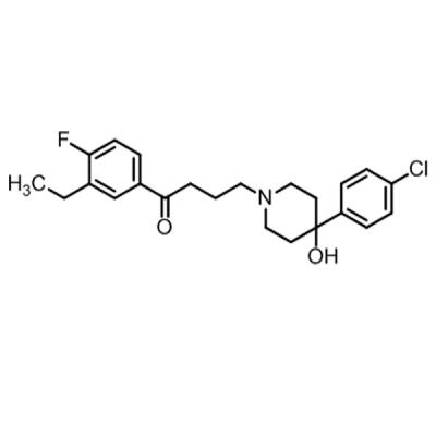 Haloperidol EP Impurity C