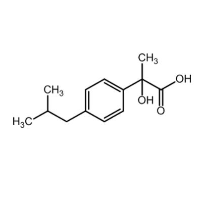 Ibuprofen EP Impurity M