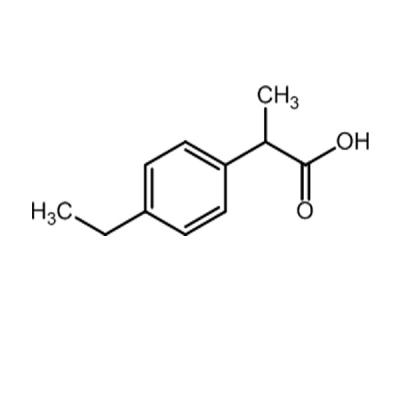 Ibuprofen EP Impurity N