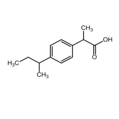 Ibuprofen EP ImpurityO