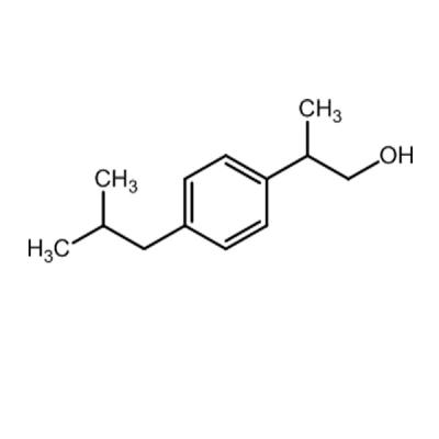 Ibuprofen EP Impurity P