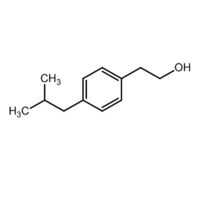 Ibuprofen EP Impurity Q