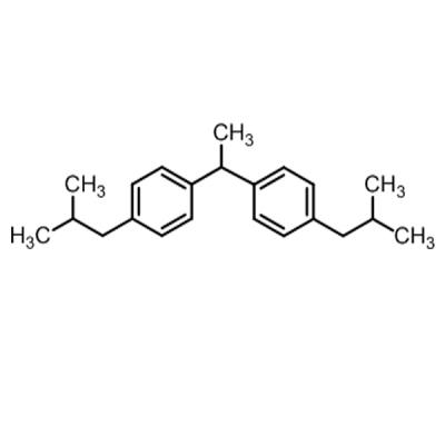 Ibuprofen EP Impurity R