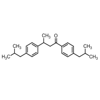 Ibuprofen EP Impurity H
