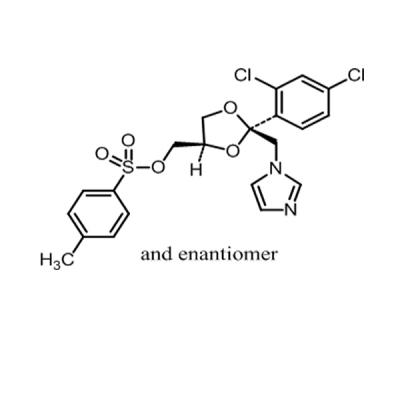 Ketoconazole EP Impurity E