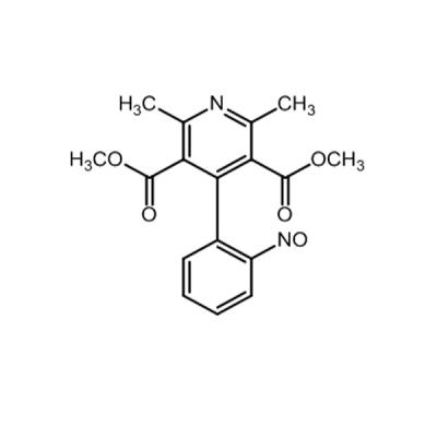Nifedipine EP ImpurityB