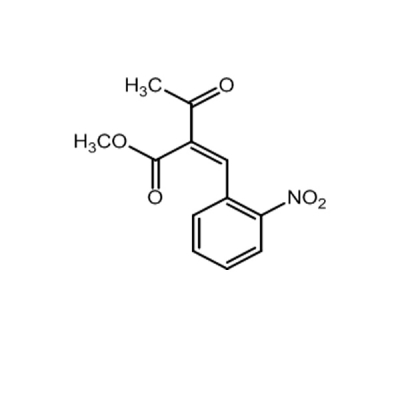 Nifedipine EP ImpurityC