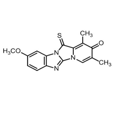 Omeprazole EP Impurity G