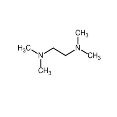 Potassium Clavulanate EP Impurity J