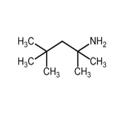 Potassium Clavulanate EP Impurity K