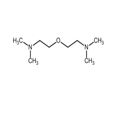 Potassium Clavulanate EP Impurity M