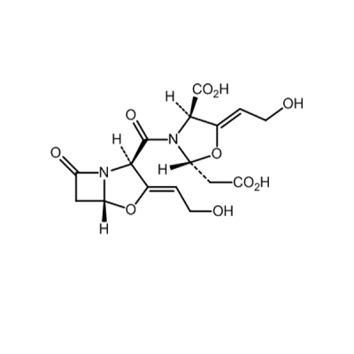 Potassium Clavulanate EP Impurity E
