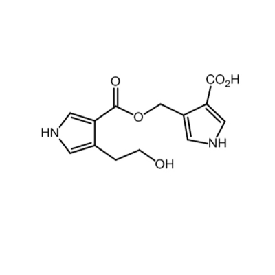 Potassium Clavulanate EP Impurity F