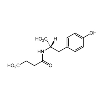 Potassium Clavulanate EP Impurity G Enantiomer
