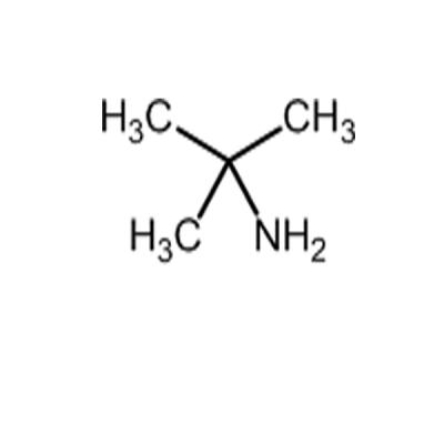 Potassium Clavulanate EP Impurity H