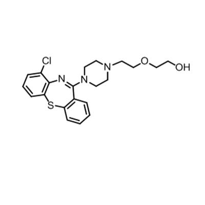 Quetiapine EP Impurity L