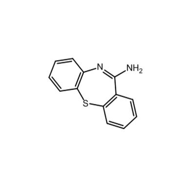 Quetiapine EP Impurity U