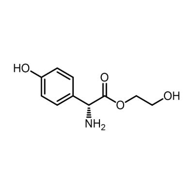 Cefprozil EP Impurity L