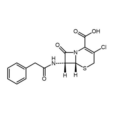 Cefaclor Impurity 14 API impurities Supplier