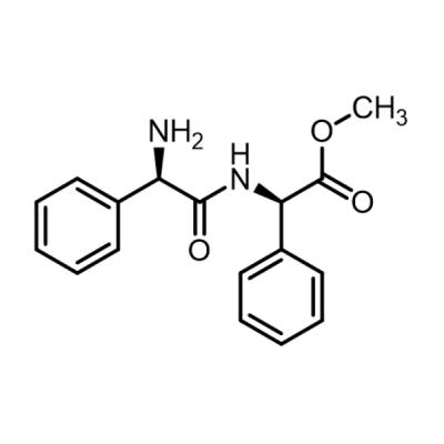 Cefaclor Impurity 2 CAS 722547-49-1