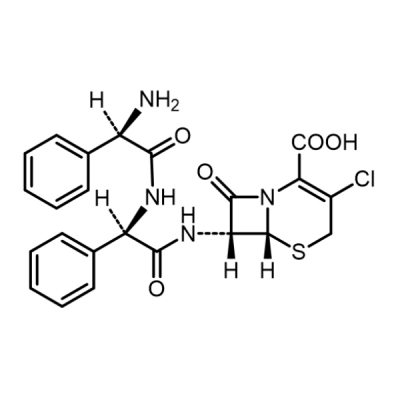 Cefaclor EP Impurity H